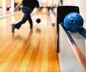 Trio Bowling Tournament