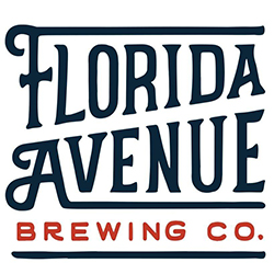 Florida Avenue Brewing