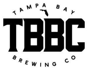 TBBC Logo